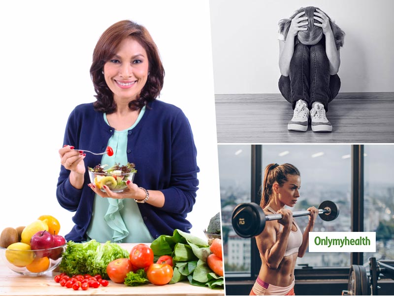 World Health Day 2020: Mental, Physical & Gut Fitness Is Key To A Fit Life. Here Are Some Expert Tips To Start