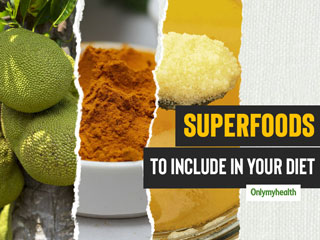 Lesser-Known Superfoods That You Must Include In Your Diet
