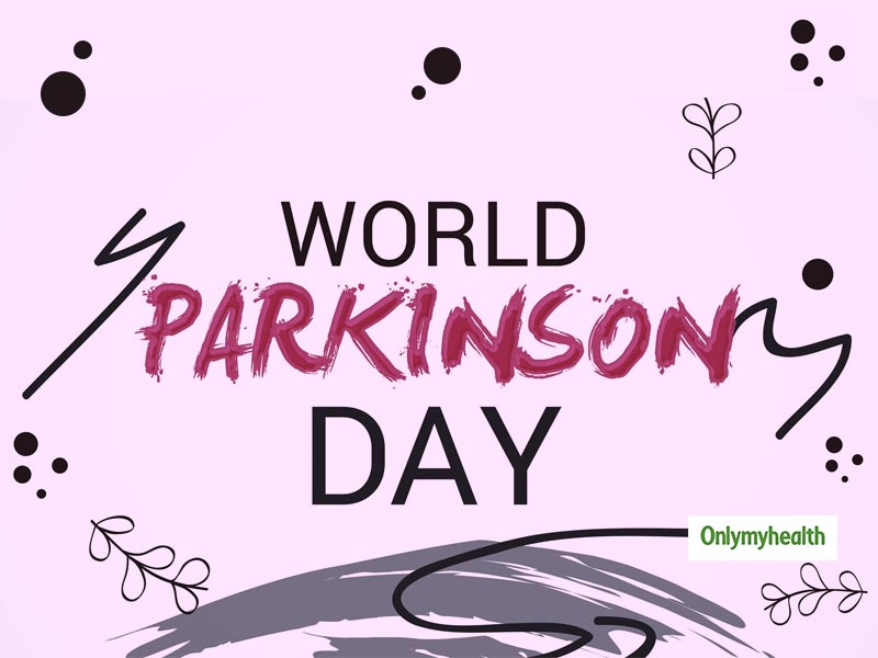 World Parkinson's Day 2020: Tips To Handle Parkinson's Disease Effectively