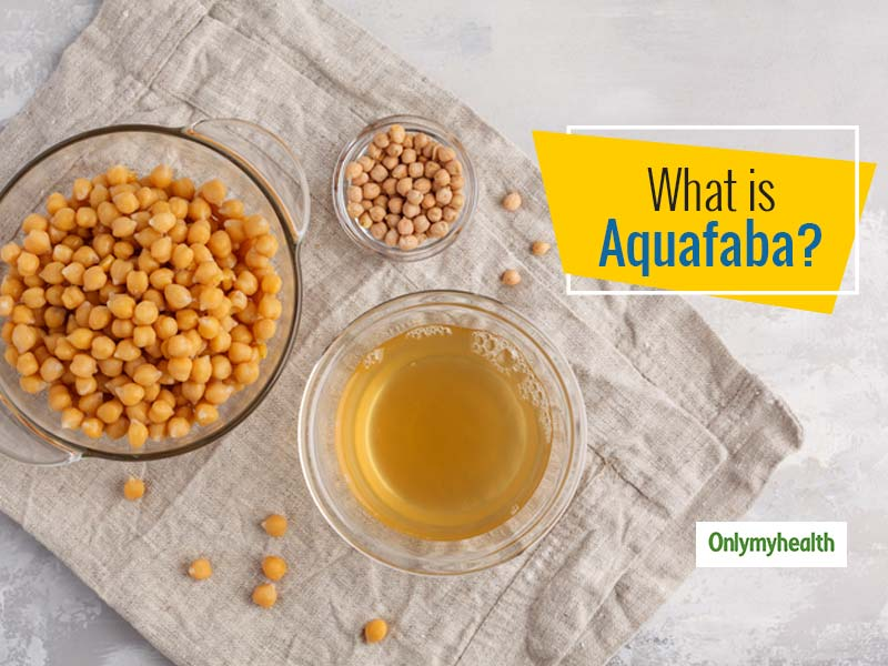 The Lesser-Known Health Benefits of Aquafaba or Chickpea Water