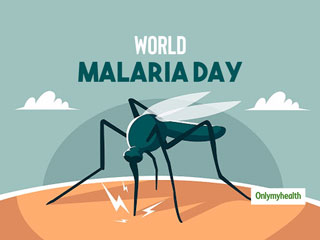 Malaria In Gwalior: 12 Cases Reported In 20 Days