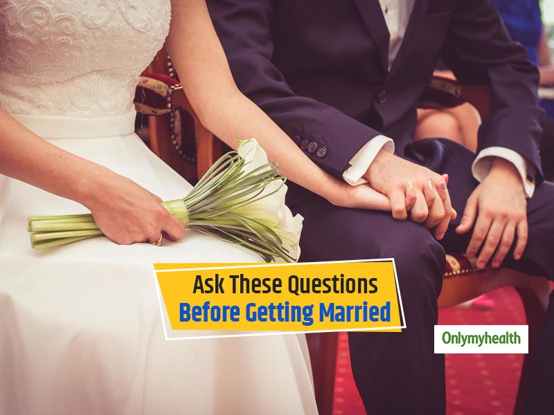 Indian Matchmaking Netflix Show: 10 Questions To Ask Your Partner Before Getting Married