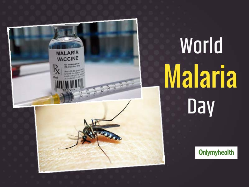 World Malaria Day 2020: Everything You Need To Know About This Fatal Disease