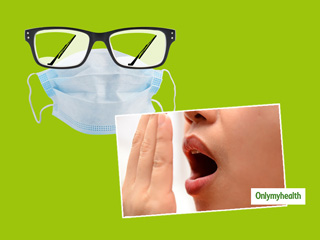 Bad Breath Under Your Face Mask? Here Are A Few Tips To Freshen Up