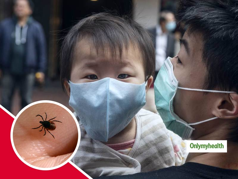 Tick-Borne Virus Spread In China: Another Virus Havoc! 7 Killed, 60 Infected