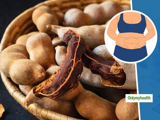Tamarind: Know How This Superfood Can <strong>Control</strong> Your Obesity
