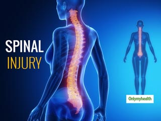 Spinal <strong>Injury</strong>? All You Need To Know To Keep It Away