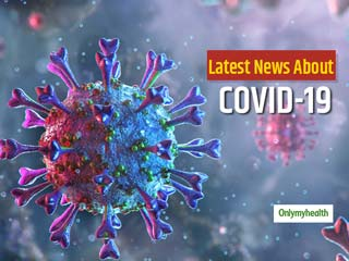 COVID-19 Update: Some Fresh Information That You Might Be Missing Out On