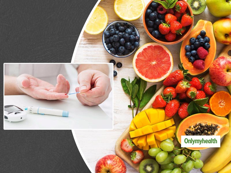 High Vitamin C Diet Benefits: Does It Reduce The Risk Of Diabetes?
