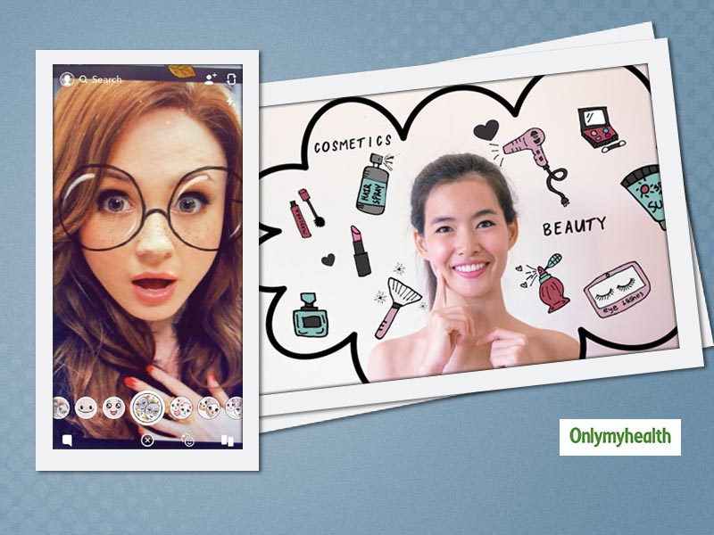 Cosmetic Surgery To Look Like Your Favourite Filters? Know Why Is It A Trend Among Youngsters!