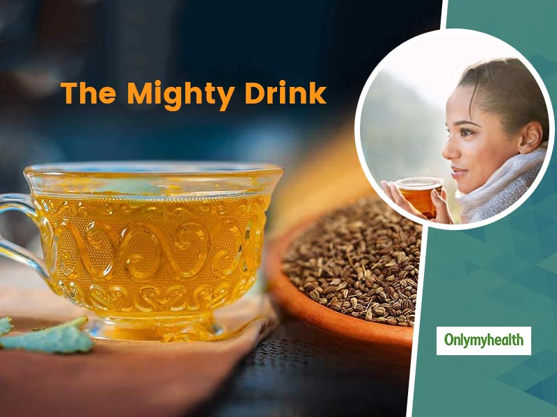 Try This New Ayurvedic Kadha To Boost Immunity and Avail Other Health Benefits