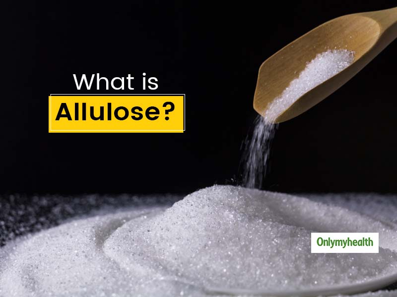 All About Allulose, The Popular Sugar Without Calories