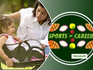Parenting Tips: How To Guide The Child In Taking Up A Career In Sports?