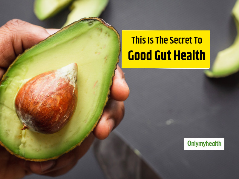If You Want To Improve Your Gut Health, Eat One Avocado Daily: Study