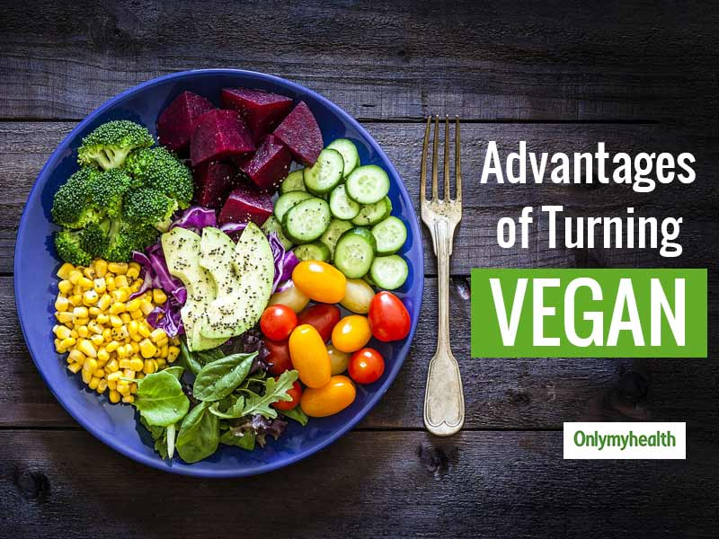 Things You Should Know If You Are Switching To A Vegan Diet