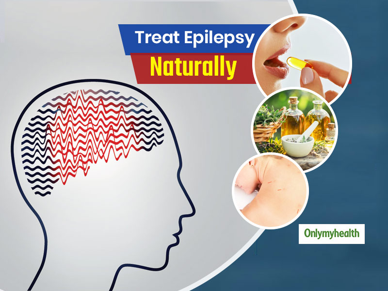 International Epilepsy Day: Is Natural Treatment Of Epilepsy Possible?