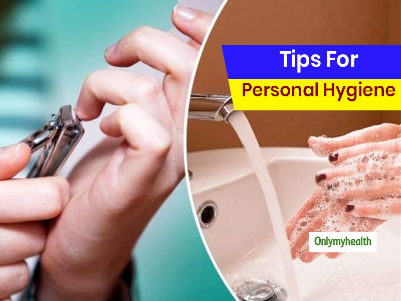 Personal Hygiene Home Remedies: The Prerequisite To Better Health