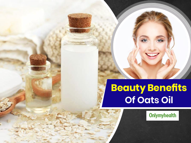 Oats Oil For Skin: Retain The Natural Glow and Treat Pimple Scars With Oat Oil