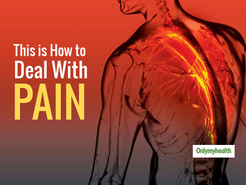 How Long Does Pain Last? Here's Everything You Need To Know About Pain Management