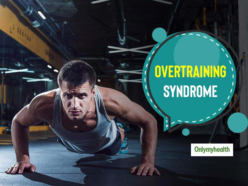 Can Overtraining Syndrome Affect Brain Development?