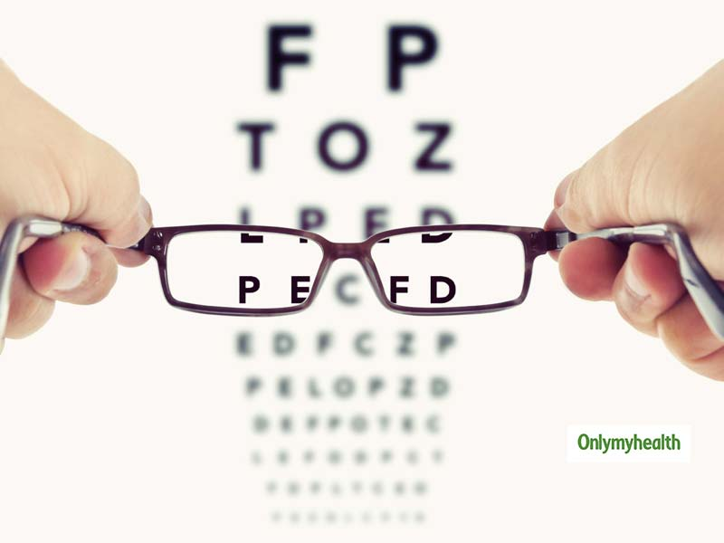 Low Vision Awareness Month 2020: What Are The Preventable Causes Of Visual Impairment?