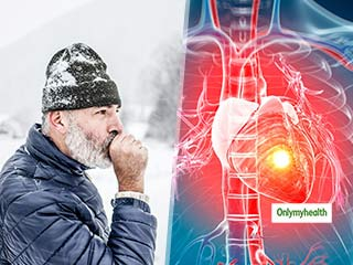 <strong>Winter</strong> And Heart Diseases: Here's What You Should Know