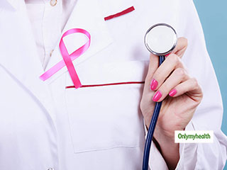 Breast Cancer: Changes You Need To <strong>Look</strong> Out For