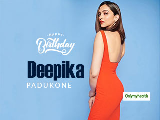 Happy Birthday Deepika Padukone: Know The Secret Mantra Behind Her Stunning Looks