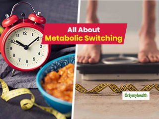 Metabolic Switching Is The New Science-Backed <strong>Weight</strong> <strong>Loss</strong> Movement