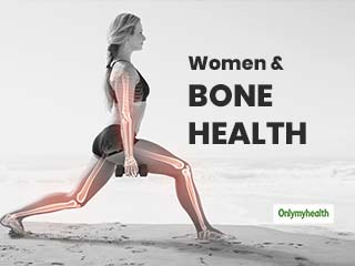 <strong>Winter</strong> 2020: Learn Everything About Women And Bone Health By Dr Subhash Jangid