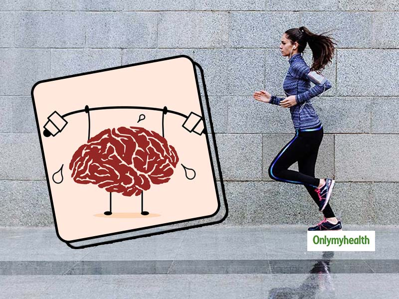 Physical Activities Can Help Maintain Mental Stability: Research