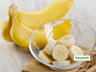 Here's Why You Should Never Eat Bananas For <strong>Breakfast</strong>