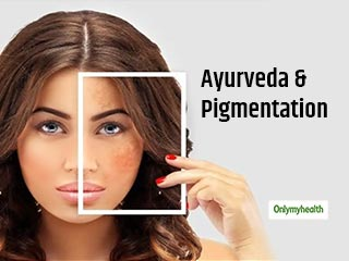 Ayurveda <strong>Tips</strong> to Treat and Prevent Hyperpigmentation