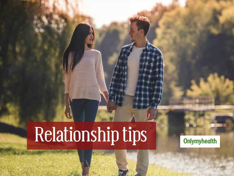 Relationship Tips: What Is A Healthy And Intimate Relationship?