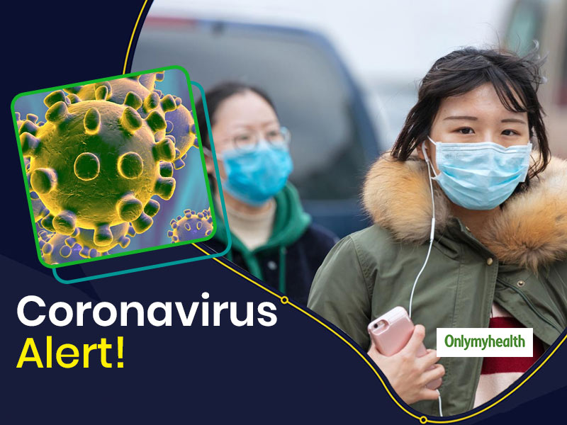 WHO Warns Against Deadly Chinese Virus 'Coronavirus' That Has Now Reached Japan