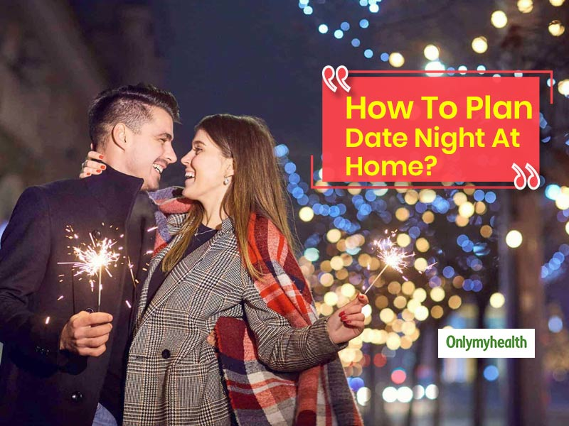 Modern-day Date Night Ideas To Nurture and Strengthen Your Bond