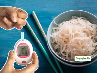 <strong>Type</strong> <strong>2</strong> <strong>Diabetes</strong>: Can Eating Noodles Reduce Blood Sugar Rapidly?