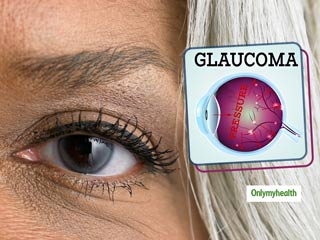 National Glaucoma Awareness Month: Effective Tips To Live With Glaucoma
