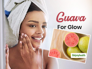 Guava for Glow: Guava Face Pack Is The One-Stop Solution To Your <strong>Skin</strong> <strong>Problems</strong>
