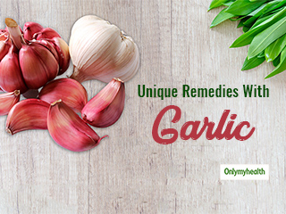 <strong>Garlic</strong> For Health: The Many Uses Of <strong>Garlic</strong> For Health And Wellness