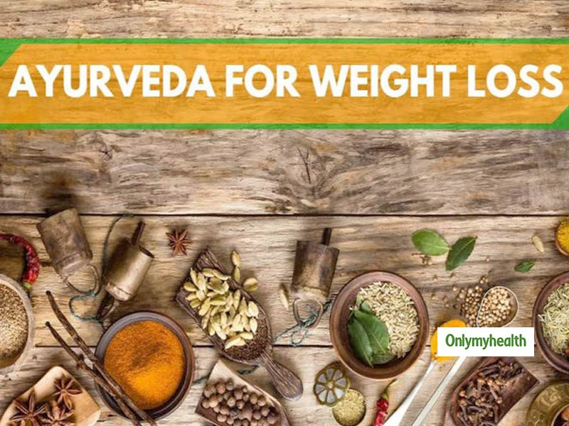 5 Ayurvedic Superfoods For Rapid Weight Loss