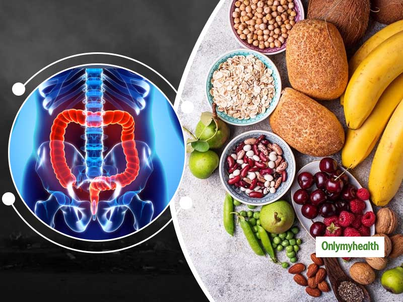 World Cancer Day 2020 Can High Fibre Diet Lower The Risk Of Colon Cancer Let S Find Out