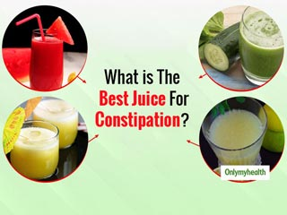 <strong>Healthy</strong> <strong>Drinks</strong>: 7 Tasty Juices That Help Relieve Indigestion And Diarrhoea