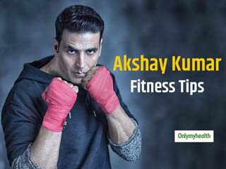 Akshay Kumar Fitness Tips: Here Are 4 Teenage Bodybuilding Mistakes To Avoid