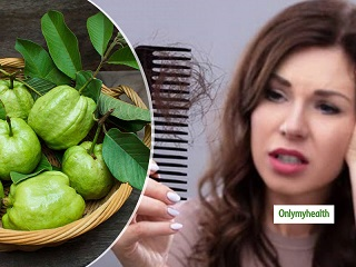 How Often To Use Guava <strong>Leaves</strong> For Hair Growth?