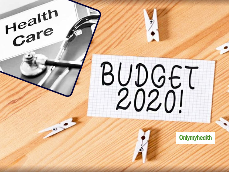 Budget Expectations 2020: Experts Have High Hopes For Healthcare Industry