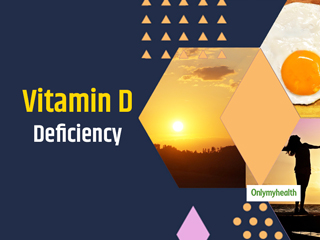 Can Vitamin D Deficiency Cause Serious Diseases?