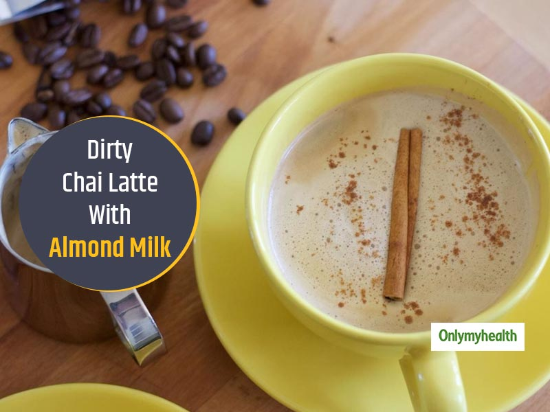 Do You Know About Dirty Chai? Benefits And Recipes