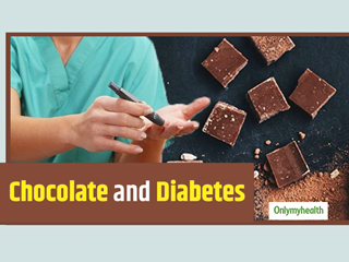 Can People With Diabetes Eat Chocolate?