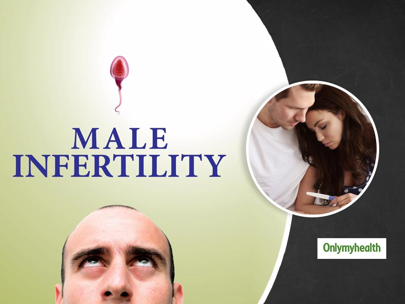 World IVF Day 2020: IVF Is Helping Men With Infertility Embrace Fatherhood